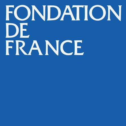 Fondation_de_France_svg