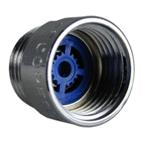 Régulateur de débit pour douche, 10L/min
