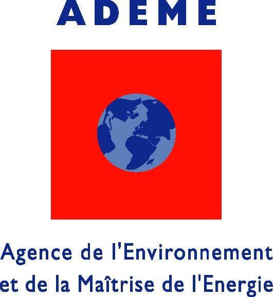 daab29a1de_Logo-de-lADEME