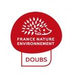 logo FNE_DOUBS_fond blanc-01