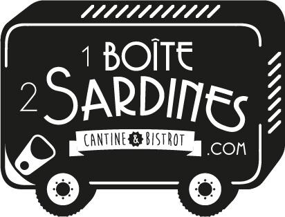 ob_495451_logo-1boite-2sardines-net