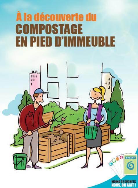 brochuresyb1