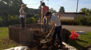 jardintroudeserrure
