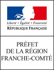 logo Marianne+ prefet-