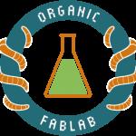 logo_couleur_transparent_310x284